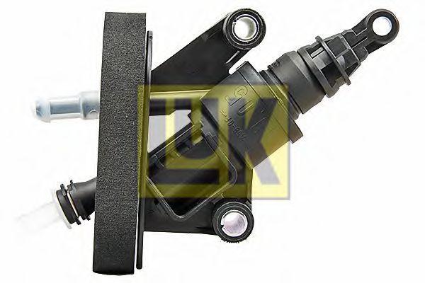 Главный цилиндр, система сцепления LUK 511061010