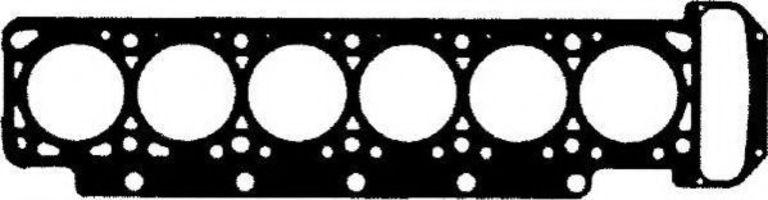 Прокладка ГБЦ GOETZE ENGINE 3002368620