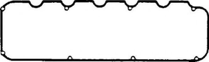 Прокладка, крышка головки цилиндра GOETZE ENGINE 3102395120