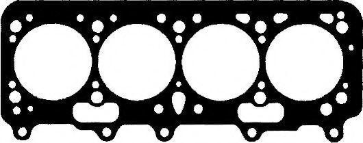 Прокладка, головка цилиндра GOETZE ENGINE 3002629810