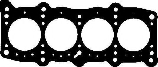 Прокладка, головка цилиндра GOETZE ENGINE 3002802430