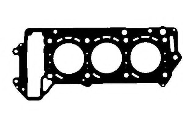 Прокладка, головка цилиндра GOETZE ENGINE 3003036300