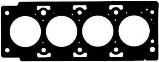 Прокладка, головка цилиндра GOETZE ENGINE 3003049300