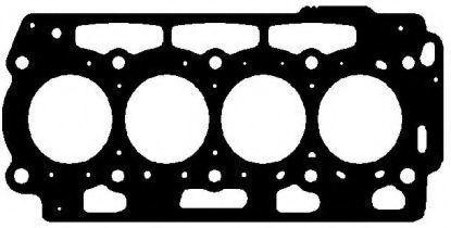 Прокладка, головка цилиндра GOETZE ENGINE 3003052600
