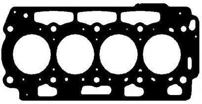 Прокладка, головка цилиндра GOETZE ENGINE 3003052800