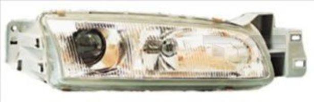 Фара TYC 20-3110-05-2