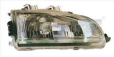 Фара основная TYC 203112182