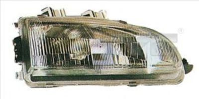 Фара основная TYC 203113182