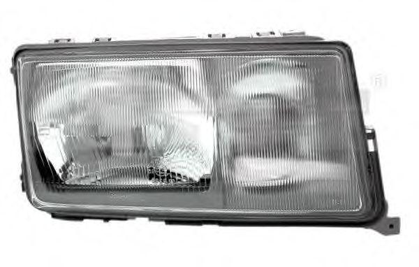 Фара основная TYC 203219052