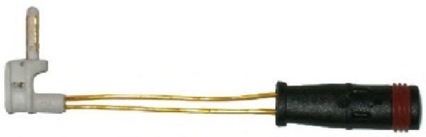 Датчик износа тормозных колодок FERODO FWI261
