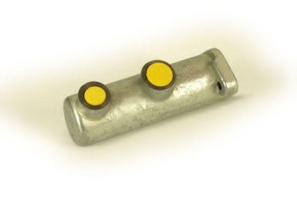 Главный цилиндр, система сцепления FERODO FHC5020