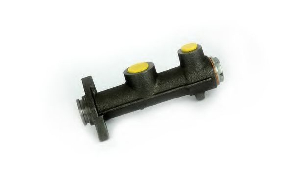 Главный цилиндр, система сцепления FERODO FHC5051