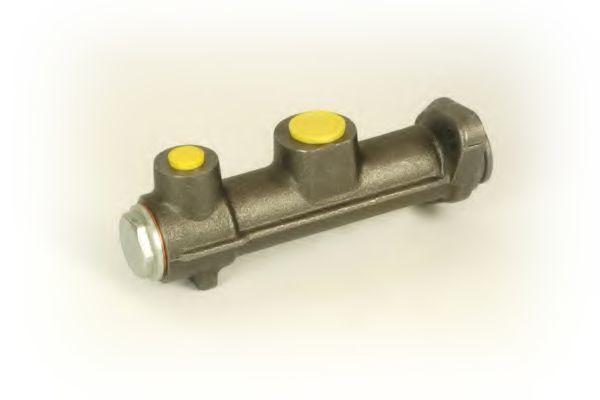 Главный цилиндр, система сцепления FERODO FHC5065