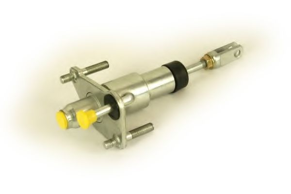 Главный цилиндр, система сцепления FERODO FHC5079