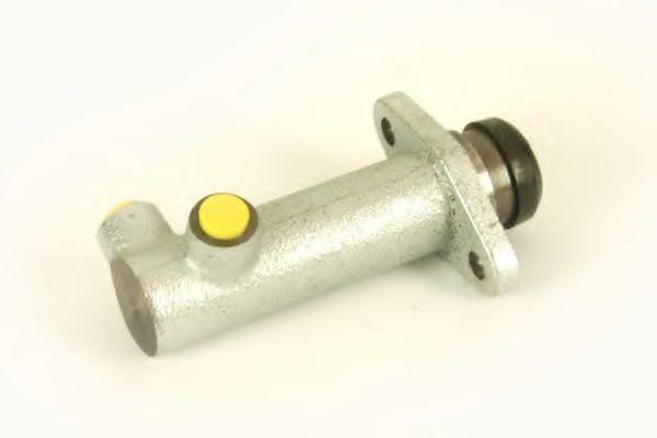 Главный цилиндр, система сцепления FERODO FHC5087