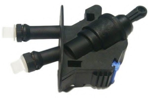 Главный цилиндр, система сцепления FERODO FHC5135