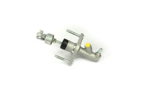 Главный цилиндр, система сцепления FERODO FHC5138