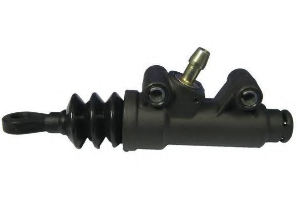 Главный цилиндр, система сцепления FERODO FHC5183