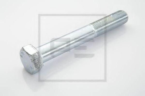Купить Болт шестигранный PETERS ENNEPETAL 01051700A