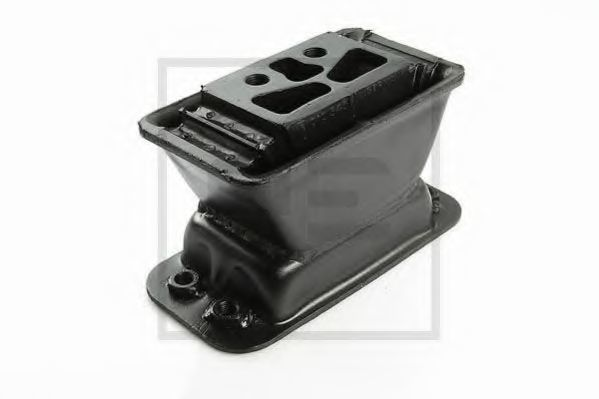 Подвеска, двигатель PE Automotive 01054300A