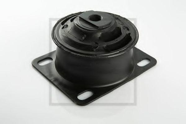 Подвеска, двигатель PE Automotive 01056100A