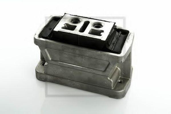 Подвеска, двигатель PE Automotive 01056200A