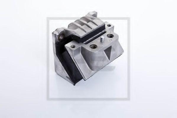 Подвеска, двигатель PE Automotive 01066300A