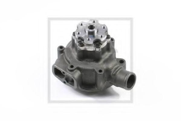 Водяной насос PE Automotive 01071600A