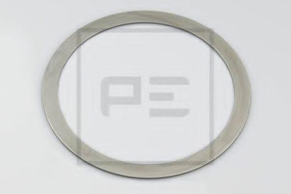 Пыльник/сальник кол.подшипника PE Automotive 01109400A