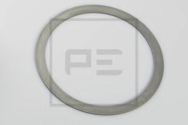 Пыльник/сальник кол.подшипника PE Automotive 01112700A