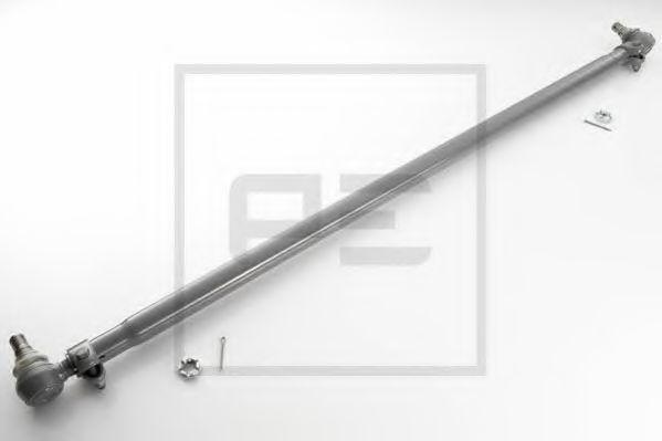 Поперечная рулевая тяга PE Automotive 01218200A