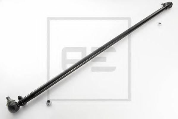 Поперечная рулевая тяга PE Automotive 01219200A