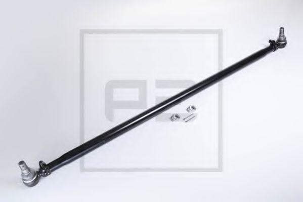 Поперечная рулевая тяга PE Automotive 01220100A