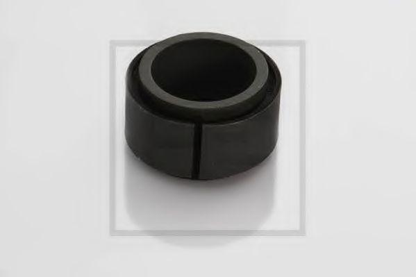 Опора, стабилизатор PE Automotive 01315800A