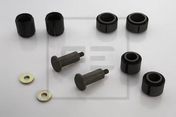 Ремкомплект, подшипник стабилизатора PE Automotive 01315900A