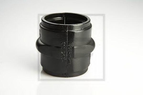 Купить Сайлентблок рычага подвески PETERS ENNEPETAL 01320300A