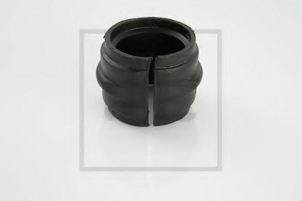 Купить Сайлентблок рычага подвески PETERS ENNEPETAL 01320400A