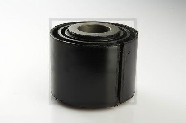 ремонтный комплект, рычаг подвески PE Automotive 01329900A