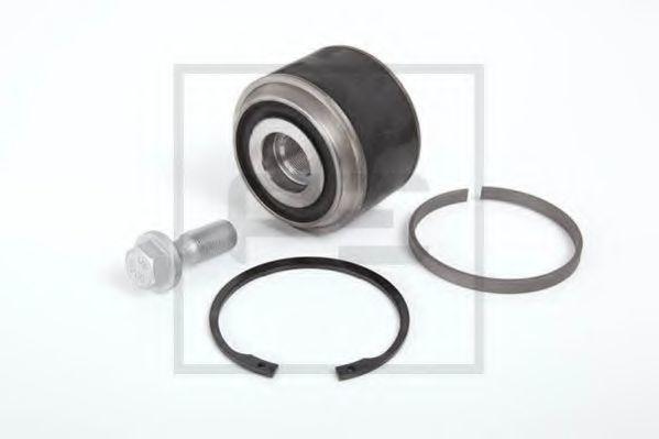 ремонтный комплект, рычаг подвески PE Automotive 01336900A