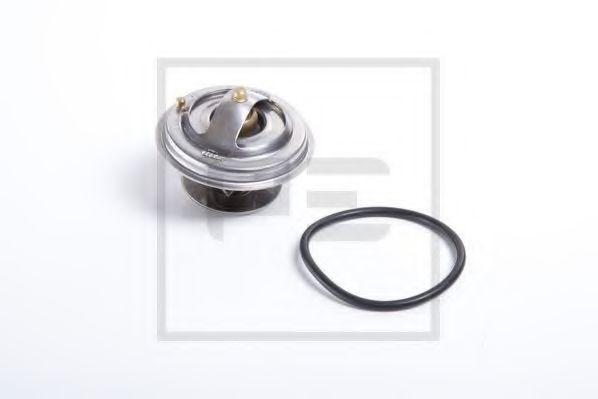 Термостат, охлаждающая жидкость PE Automotive 01906100A