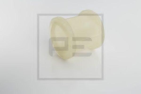 Втулка стабилизатора PETERS ENNEPETAL 03310100A  - купить со скидкой