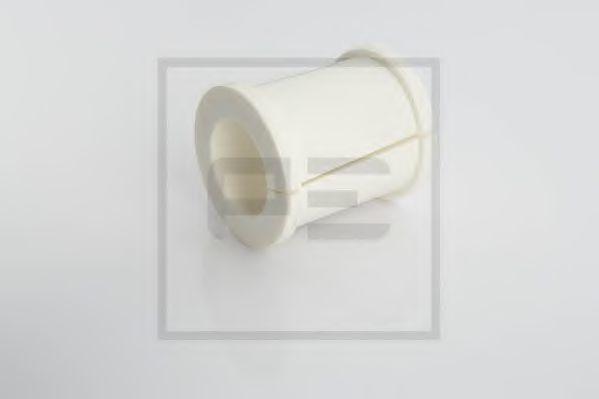 Купить Втулка стабилизатора PETERS ENNEPETAL 03310200A