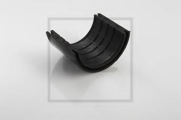 Купить Сайлентблок рычага подвески PETERS ENNEPETAL 03311100A