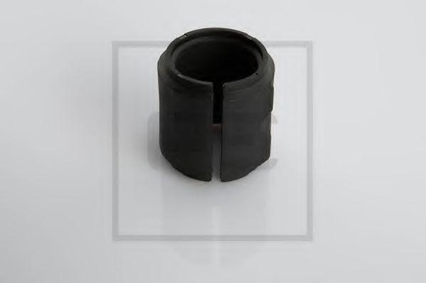 Купить Втулка стабилизатора PETERS ENNEPETAL 03313600A