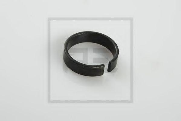 Купить Шайба PETERS ENNEPETAL 04704800A