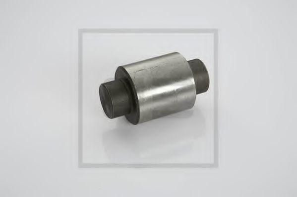 Купить Ролик тормозной колодки PETERS ENNEPETAL 06604200A