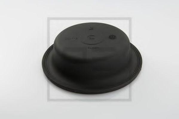 Купить Мембрана тормозного цилиндра PETERS ENNEPETAL 07641410A