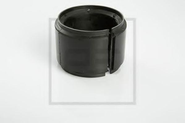 Купить Сайлентблок рычага подвески PETERS ENNEPETAL 10305800A