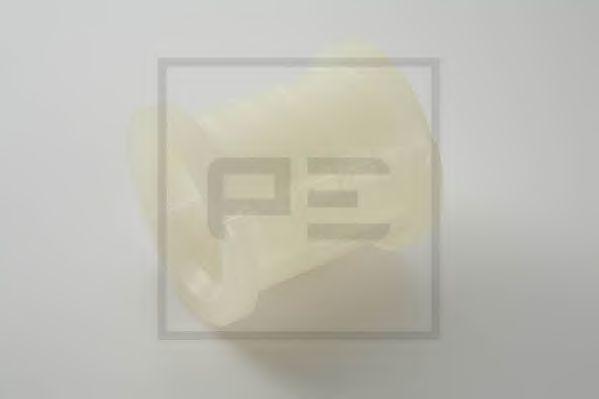 Купить Втулка стабилизатора PETERS ENNEPETAL 14300800A