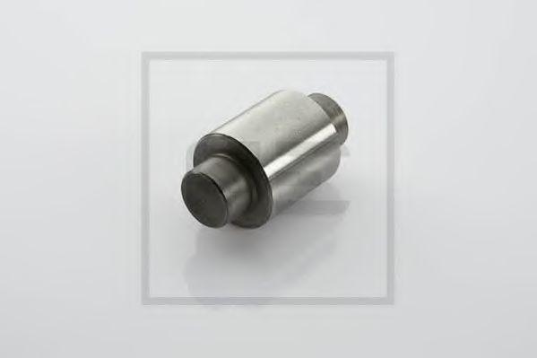 Купить Ролик тормозной колодки PETERS ENNEPETAL 26650500A